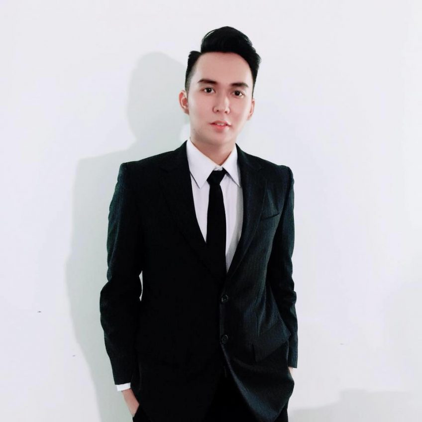 Revealing Talented Young Student of School of Economics and Business Administration